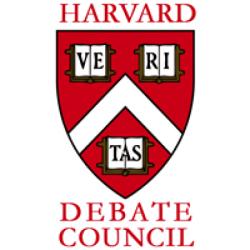 Harvard Debate